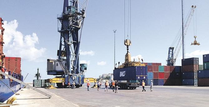 Almanya, Çin demiryolu hattını BALO ile birleştirmek istiyor