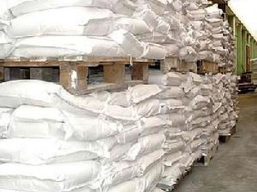 Tereftalik asit ithalatına korunma önlemi