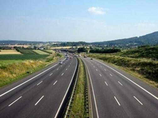 Alman sürücülere yönelik indirime itiraz