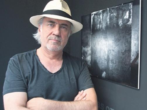 Onan'ın 'Terk edilmiş' sergisi uzatıldı