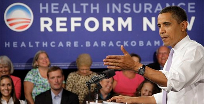 AYM'den Obama'nın reformuna kısmi ret