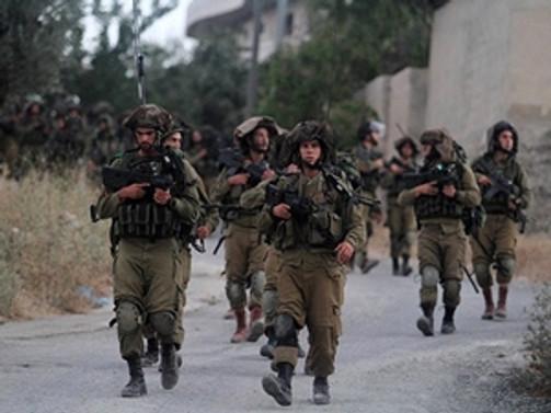 Batı Şeria'da üç Yahudi yerleşimci ölü bulundu