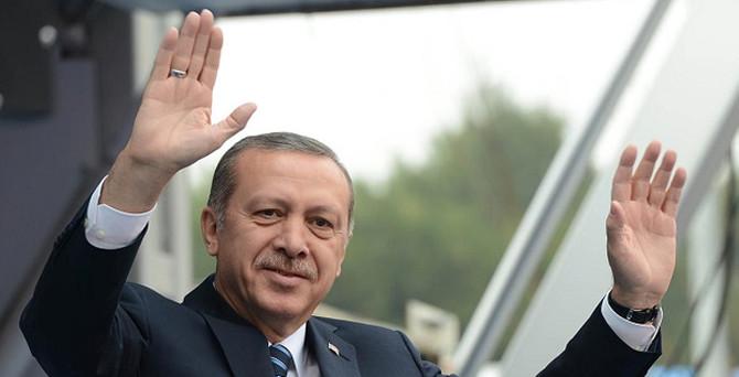 Piyasanın gözü Ankara'da