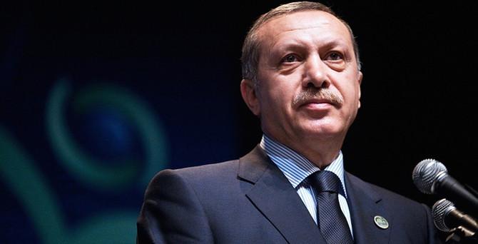 YSK, Erdoğan için son kararı verdi