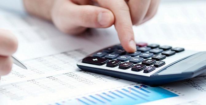 Kredi-mevduat oranı zirve yaptı