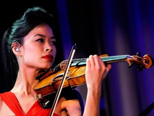 Turgutreis, klasik müzik keyfine hazır