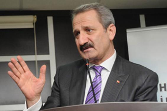 """""""Azerbaycan'ın vize kararını anlayamıyorum"""""""