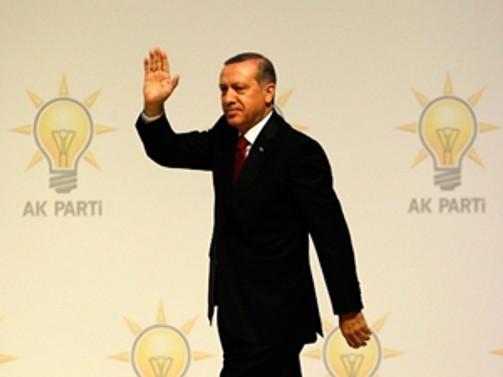 Erdoğan'ın ilk yurt içi gezileri belli oldu