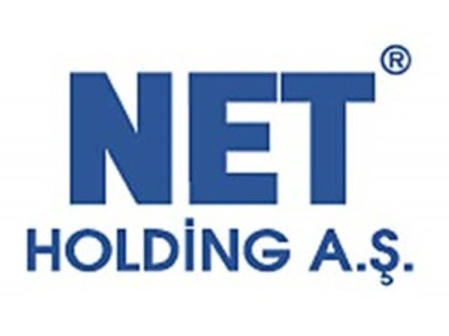 Net Turizm, Net Holding'de hisse sattı