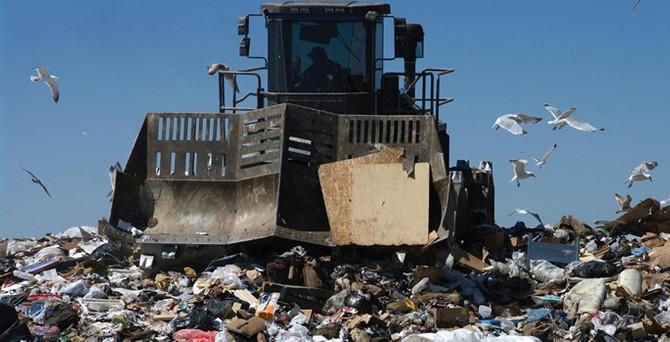 Atık kağıtçılar şartsız ihracat istiyor