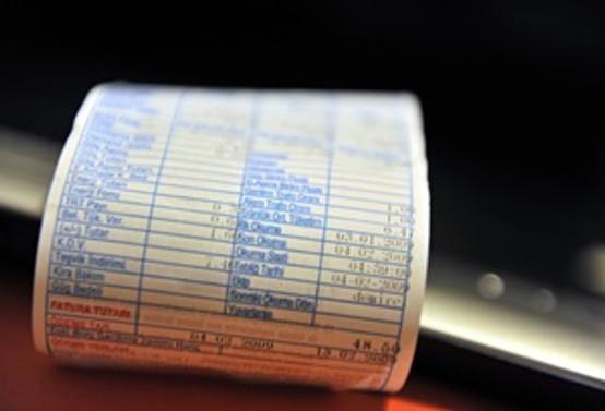 EPDK'dan elektrik faturası hesaplama modülü