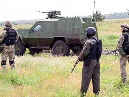 """Rusya'dan Ukrayna'ya """"operasyonları durdurun"""" çağrısı"""