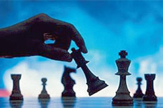 Kur savaşları yabancı yatırım için risk