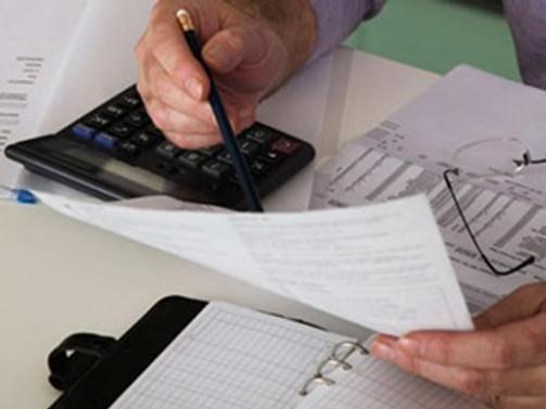 Duran AB süreci için ilerleme raporu 2014: Vergi konuları