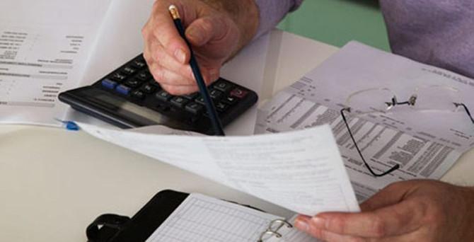 Vergi ve cezalar, yüzde 10 artacak!