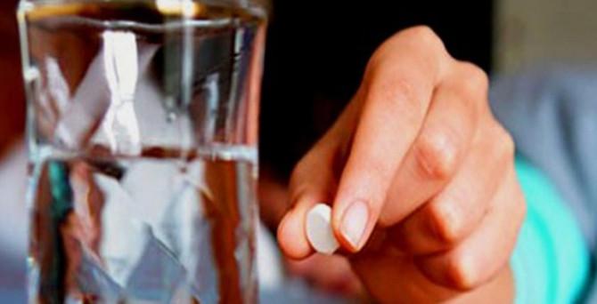 Antibiyotik direnci tıbbın sonu mu?