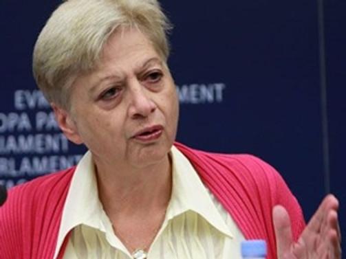 """Yunanistan-GKRY arasında """"diplomatik sorun"""""""