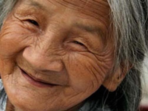 Çin'de yaşlanan nüfus için genelge yayımlandı