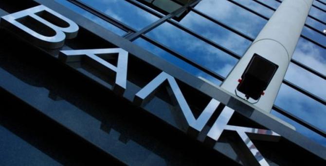 Bankaların ceza faturası 50 milyar dolar