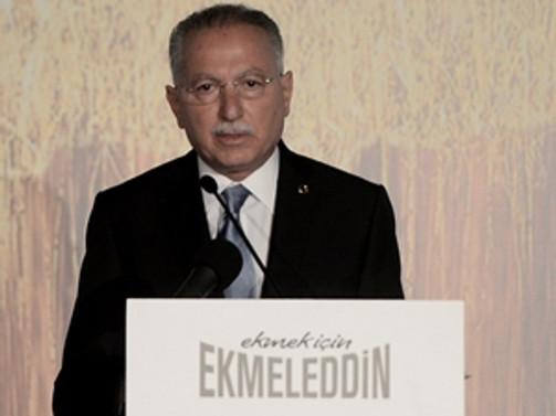 Erdoğan ve Demirtaş'a biner lira