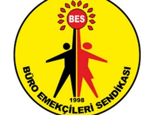 BES, enflasyon farkı için iş bırakacak