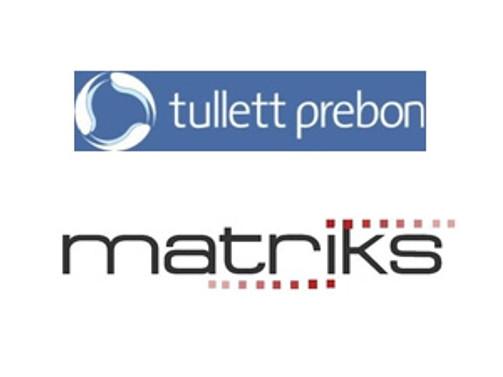 Matriks ile İngiliz TPI'dan işbirliği