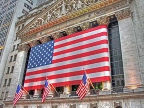 ABD ekonomisi yüzde 4.6 büyüdü