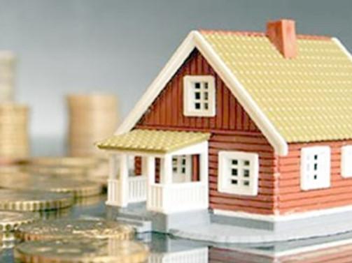Konut fiyatları haziranda yüzde 1.62 arttı