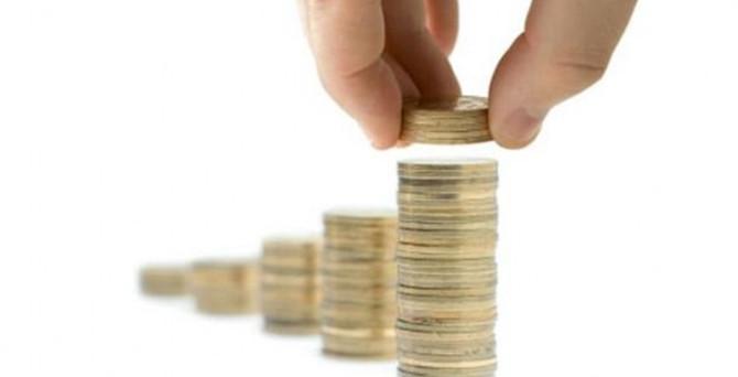 BES'te fon tutarı 30 milyar liraya yaklaştı