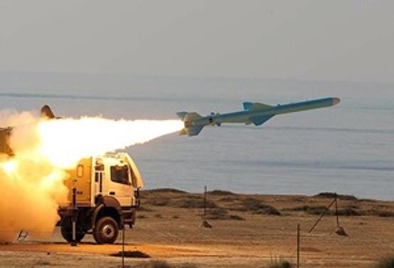 Kuzey Kore, Güney Kore sınırında balistik füze ateşledi