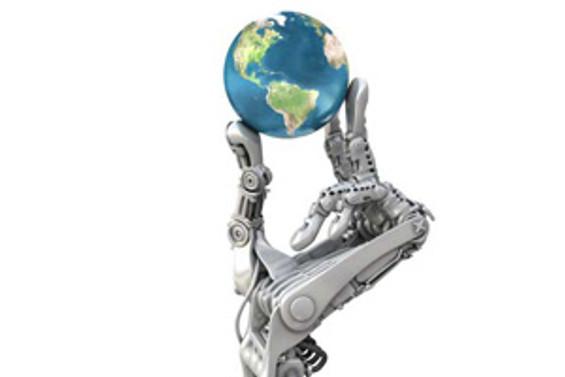 Teknoloji şirketleri gelecekten umutlu