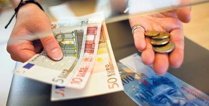 Gelişen ülke para birimleri için kritik sonbahar