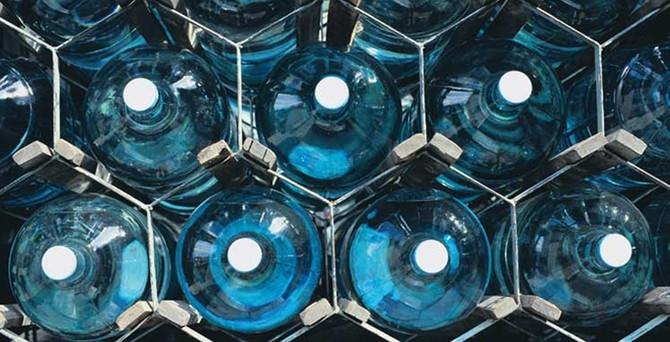 Plastikte en önemli sorun 'hammade ithalatı'