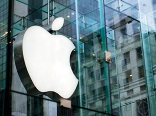 Apple'dan Çin'e 'ulusal güvenlik' yanıtı