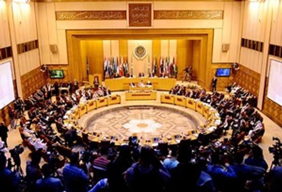 Kahire'de olağanüstü toplantı