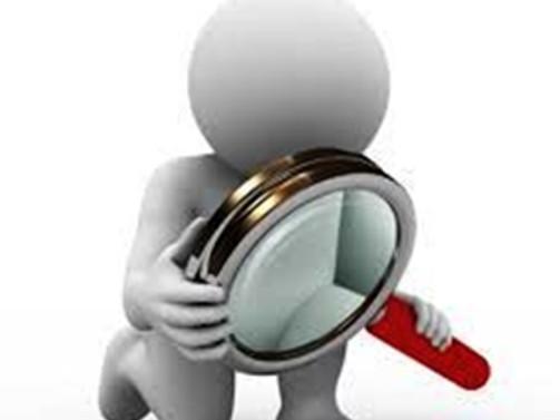 FICO'dan bankalara özel analitik hizmet
