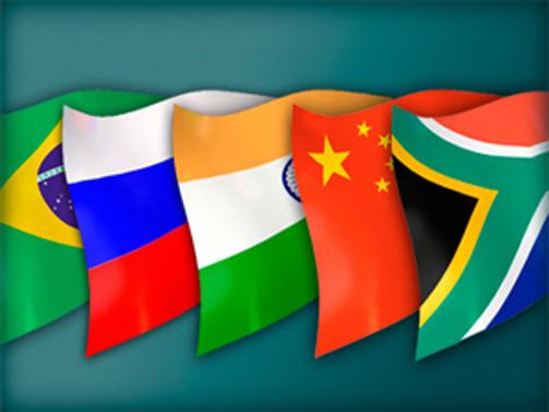 BRICS zirvesi Brezilya'da toplanıyor