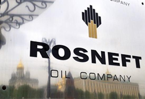 ABD Rosneft'e yönelik yaptırımlar getirdi