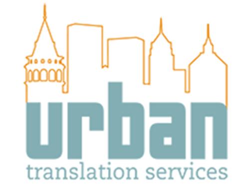 Urban Translation'ın gözü Avrupa listelerinde!