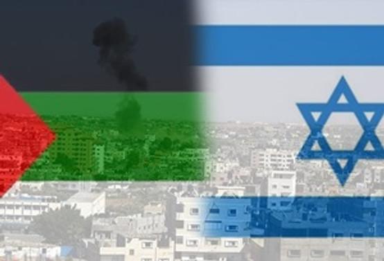 İsrail ateşkes iddiasını doğrulamadı