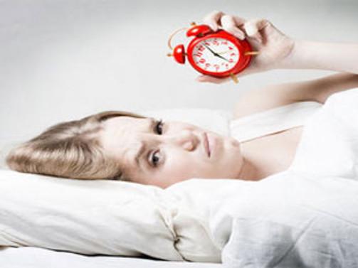 Uyku düzenimizle dürüstlük arasında bağlantı var