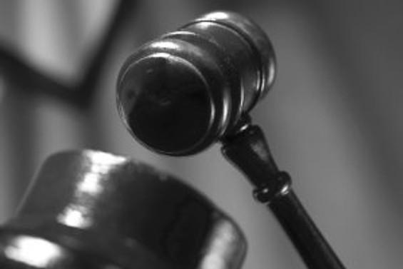 Sarmaşık'ta tutuklu sanık kalmadı