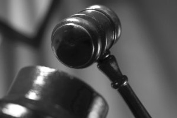 Avrupa Konseyi Adalet Bakanları Konferansı Türkiye'de yapılacak