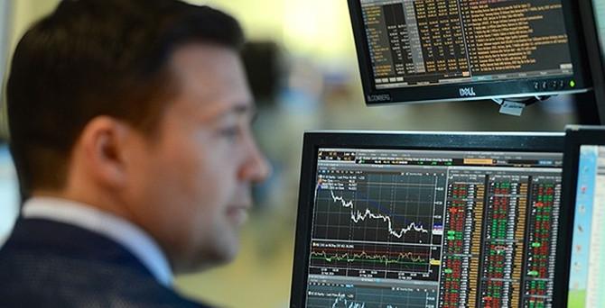 Küresel piyasalar, İsrail'in kara harekâtı ile sert düştü!