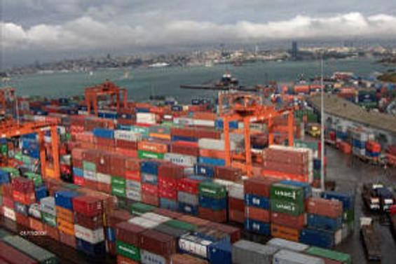 40 bin yeni ihracatçı oluşturmaya soyundu