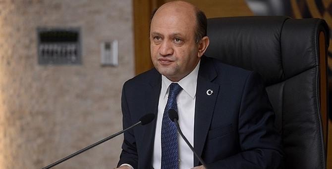 'Türkiye 2020'den önce kendi otomobilini üretecek'