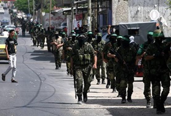 İsrail Gazze'ye girdiğine pişman olacak