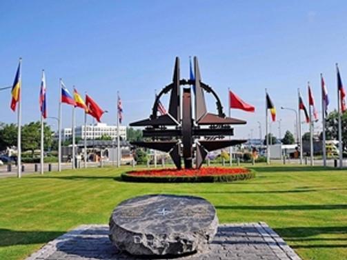 Türkiye, NATO tatbikatına ev sahipliği yapacak