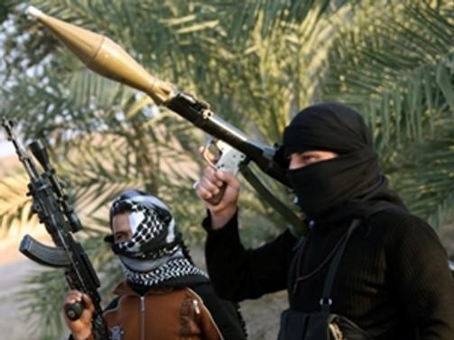 CIA, IŞİD militanı tahminini üçe katladı