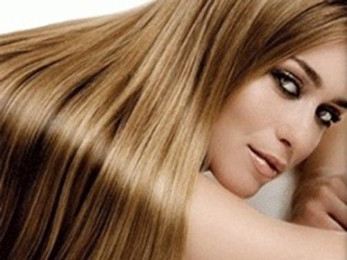 Saç boyaları kanser oluşumunu tetikler mi?